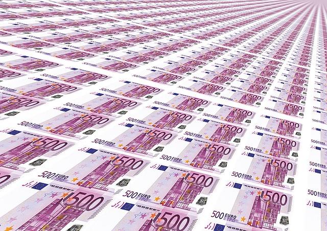 αμεσα μετρητα απο ιδιωτη κυπρος