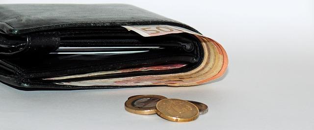 αμεσα χρηματα απο ιδιωτη