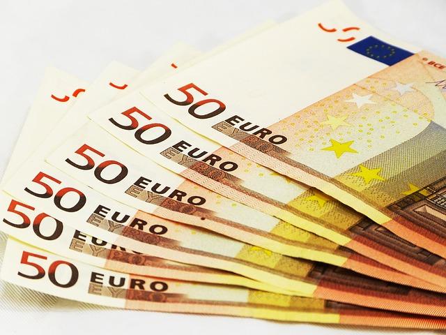 δανεισμος χρηματων αμεσα